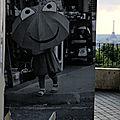 Expo collage parc Belleville_5996