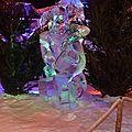 sculpture de glace bruges (17)