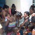 012 inventaire de la pointure des enfants