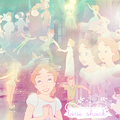 Peter Pan [ L ] , Neverland [ L ]