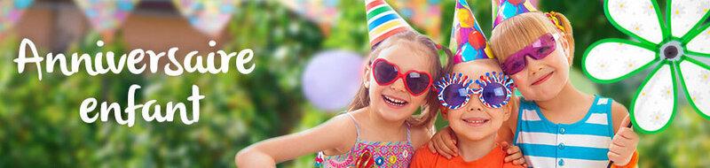 anniversaire-enfants-casablanca