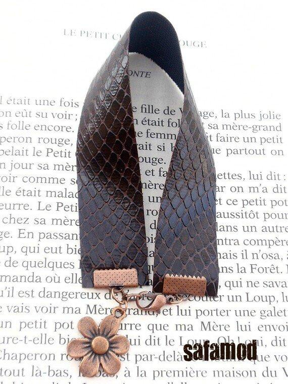 717012-collection-la-rentree-bracelet-c-b2681_570x0