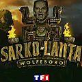 Ce soir à la télé, c'est sarko qui fait le programme !