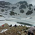 P1060355 Lac de Fenestre