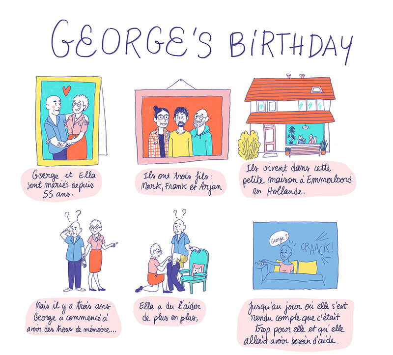 George's_Birthday_1