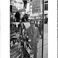 Important exhibition showcases <b>Pier</b> <b>Paolo</b> <b>Pasolini</b>'s wide range of work and influence