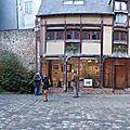 Galerie CHAYÉ (7)