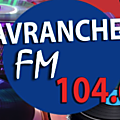 <b>Avranches</b> FM, la webradio avranchinaise en attente d'être FM - AG mardi 13 décembre 2016