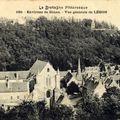Photo : Léhon, Côtes d'Armor_Source : jeanmariem71_Généanet