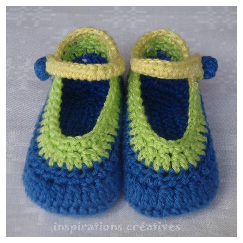 chaussons 01