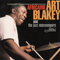 Art Blakey and the Jazz Messengers - 1959 - Africaine (Blue Note)