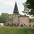 2016.06.04 et05 Montfort en Chalosse