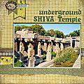 02-Underground-Shiva-Temple