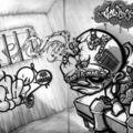 <b>Illustration</b>