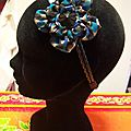 accessoires-coiffure-head-band-noir-cuir-tresse-5362597-011-d43f2_236x236