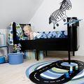 sebra_interior_for_kids