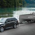 futuristic_boat_futuristic_boat_concept_futuristic_tender_futuri