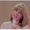 A Special Olivia Newton-John (1976.11.17)