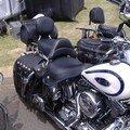 Motorbike show 4