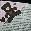 30. rose et chocolat - ourson