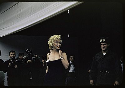 1954-02-17-stage_out-by_david_geary-08