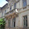 Bratianu's Palace: Viserion, nr.6
