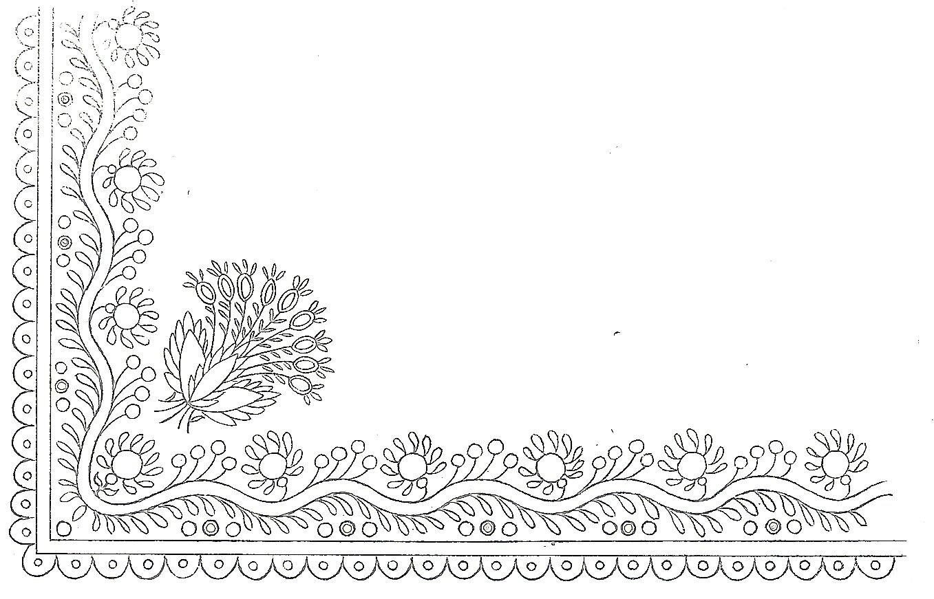 1824 a