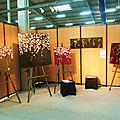 Biennale des Arts plastiques - Besançon 2015