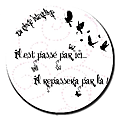 Ronde interblog #21: la brioche de djanisse...