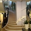 LA VISITE DES APPARTEMENTS PRIVES DE <b>GABRIELLE</b> <b>CHANEL</b>