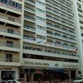 Hotel ANfa Casa