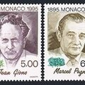 Marcel pagnol 120 ans !