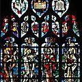 Baie 14 Disciples du Christ M