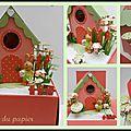 PicMonkey Collage 40
