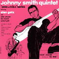 Johnny Smith Quintet - 1952-53 - Jazz At n