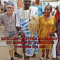 LE PLUS PUISSANT MAITRE MARABOUT DU MONDE ET D'AFRIQUE 0022 965 273 458
