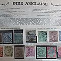 Inde anglaise (1/8) - (page 417)