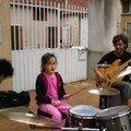 fete de la musique (leti) 023