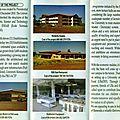 University Of Bamenda: 150 million FCFA Raised For Infrastructure