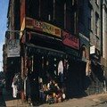 Beastie Boys - Paul's boutique - 1989 - USA