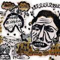 expo ilustração a óleo de Ana Ribeiro: 10 de Dezembro, 23h00