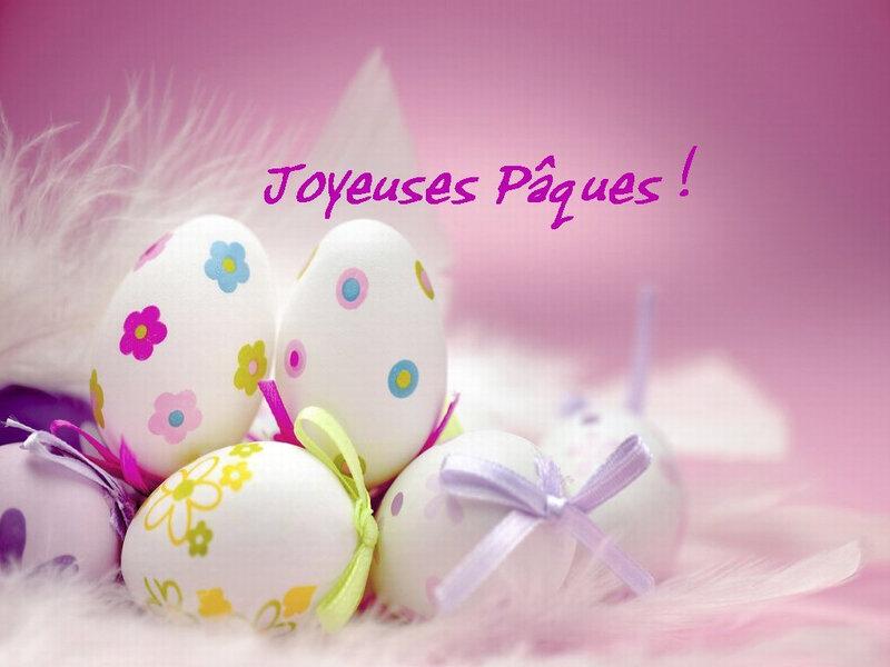 ob_7e3ae3_joyeuses-paques-1