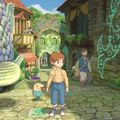 ninokuni the another world-PS3 (1)