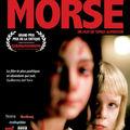 Morse (Tomas Alfredson)