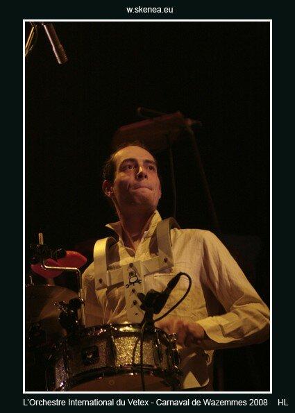LOrchestreInternationalduVetex-Carnaval2Wazemmes2008-098