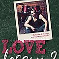 Love Lesson Tome 2 de Emma Chase