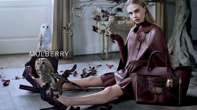 cara-delevingne-egerie-mulberry-campagne-automne-hiver-2013-2014_2536053