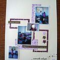 2ème page - journal emilie 2012