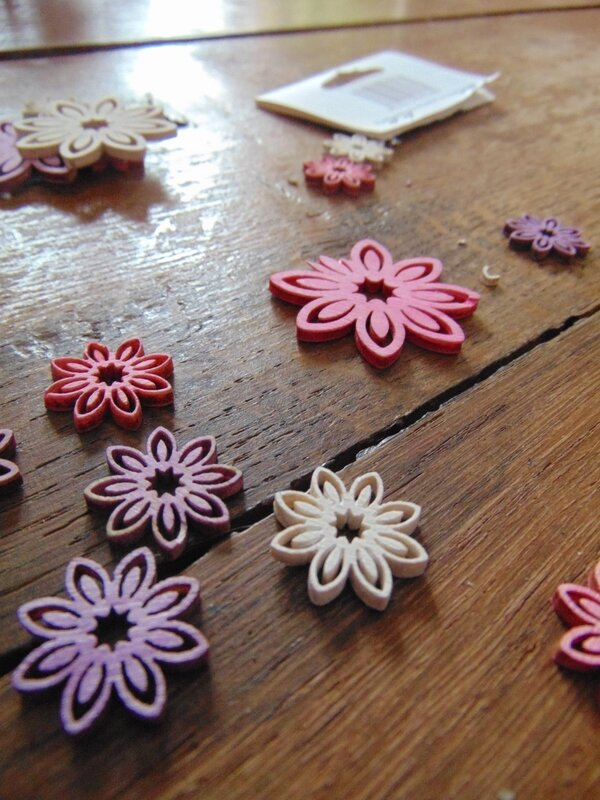 2-des petites fleurs