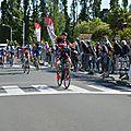 Championna